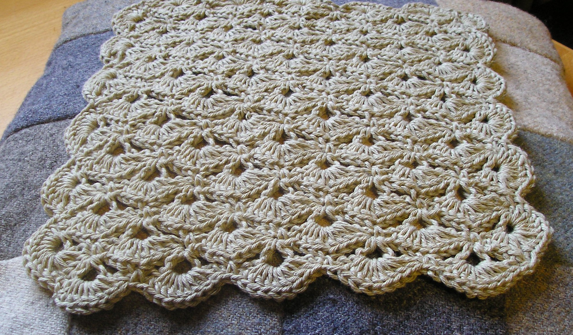 200 Crochet Stitches Simply Hooked