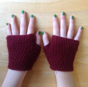 freya-gloves-1